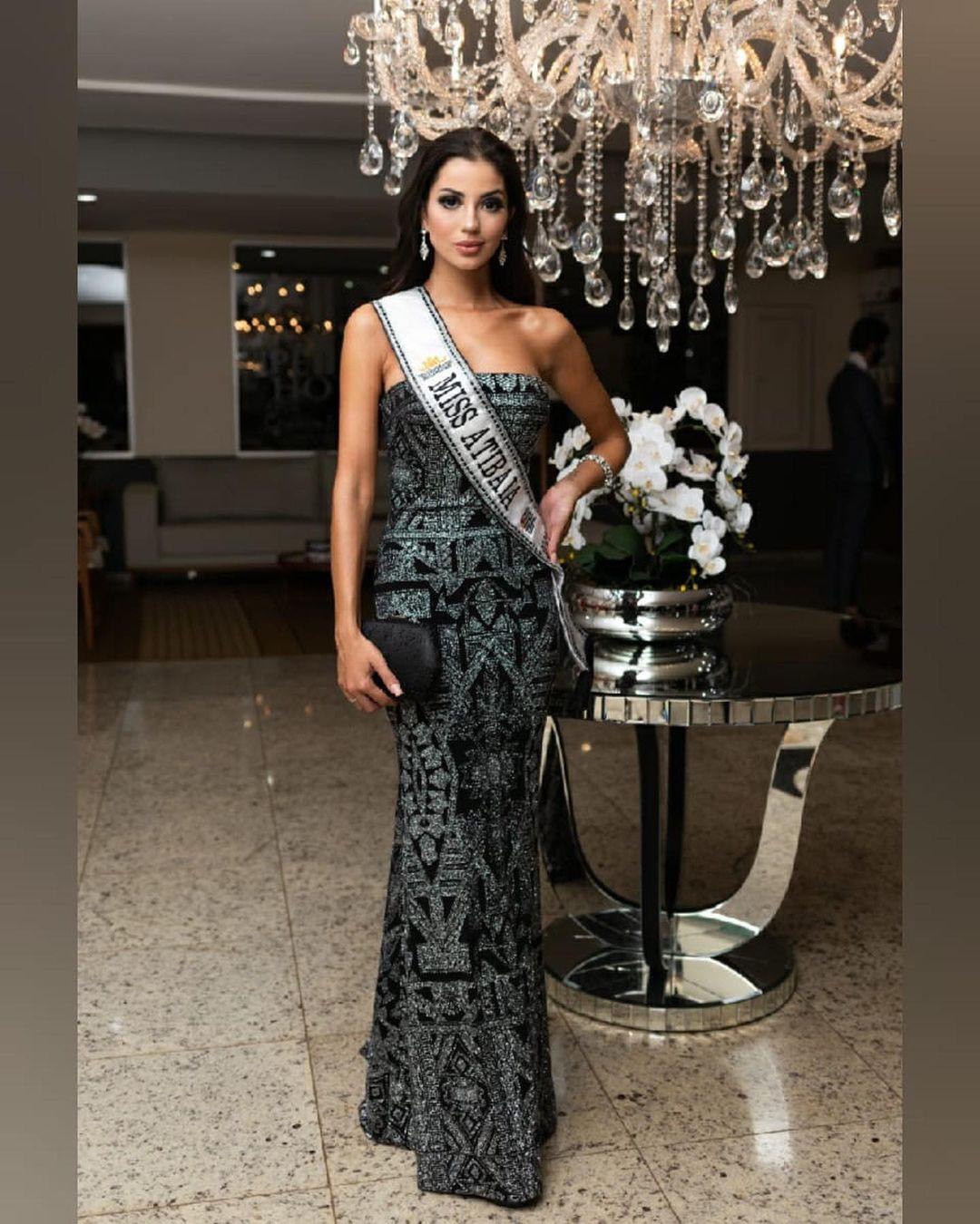 candidatas a miss sao paulo mundo 2022. BZpEVp