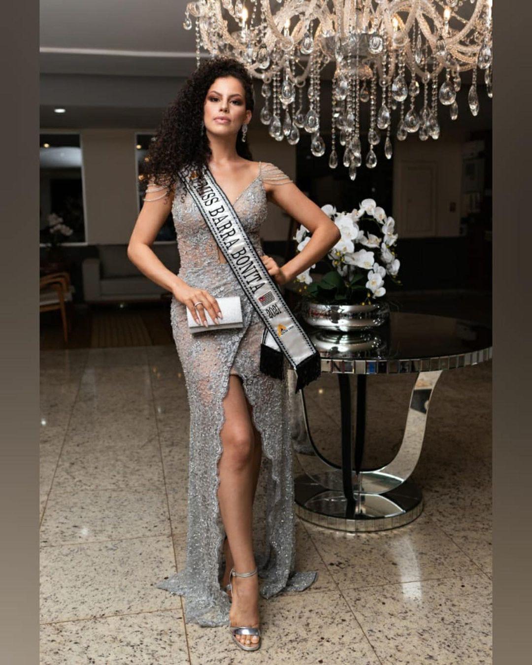 candidatas a miss sao paulo mundo 2022. BZpObf