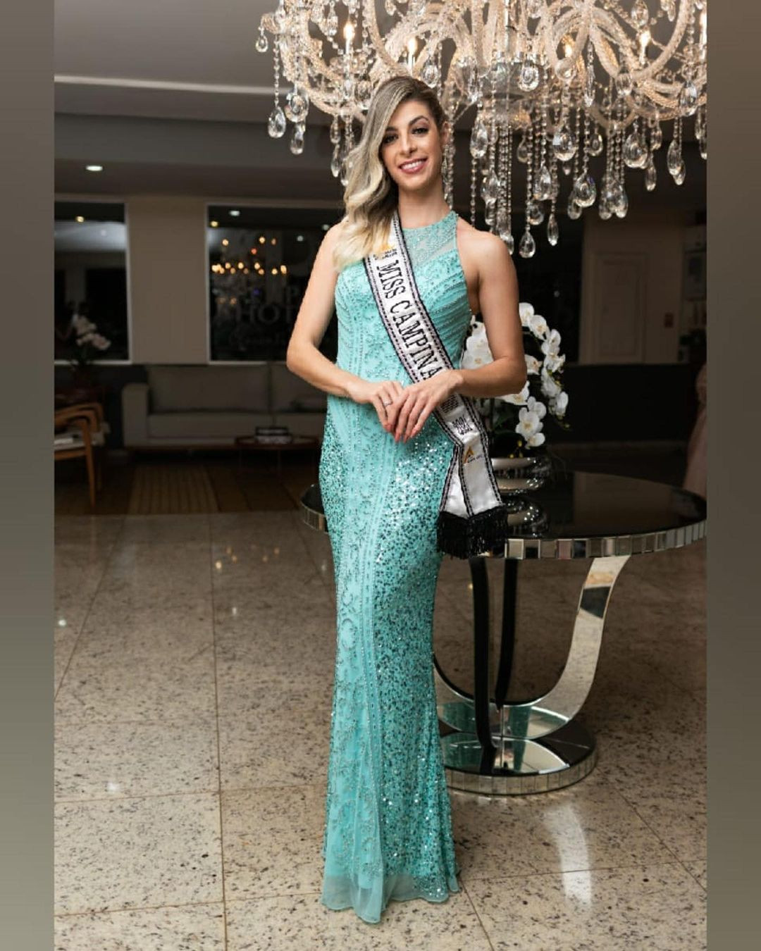 candidatas a miss sao paulo mundo 2022. BZpUfS
