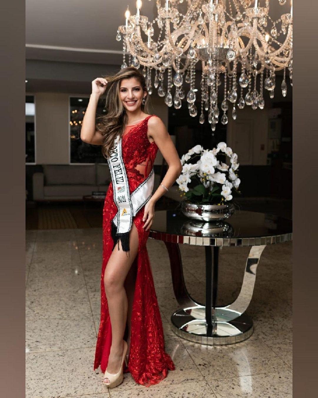 candidatas a miss sao paulo mundo 2022. BZpbqB