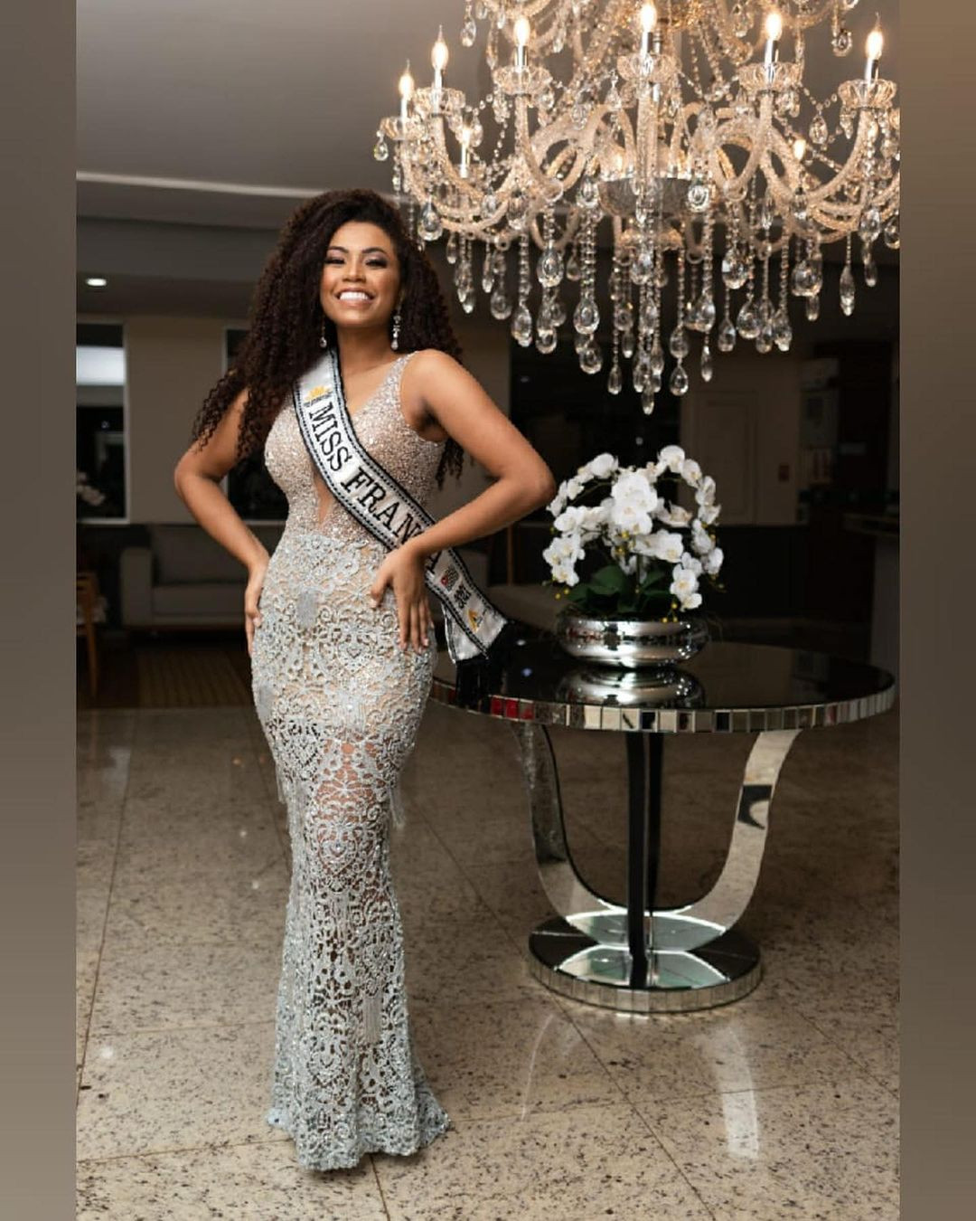 candidatas a miss sao paulo mundo 2022. BZpg07