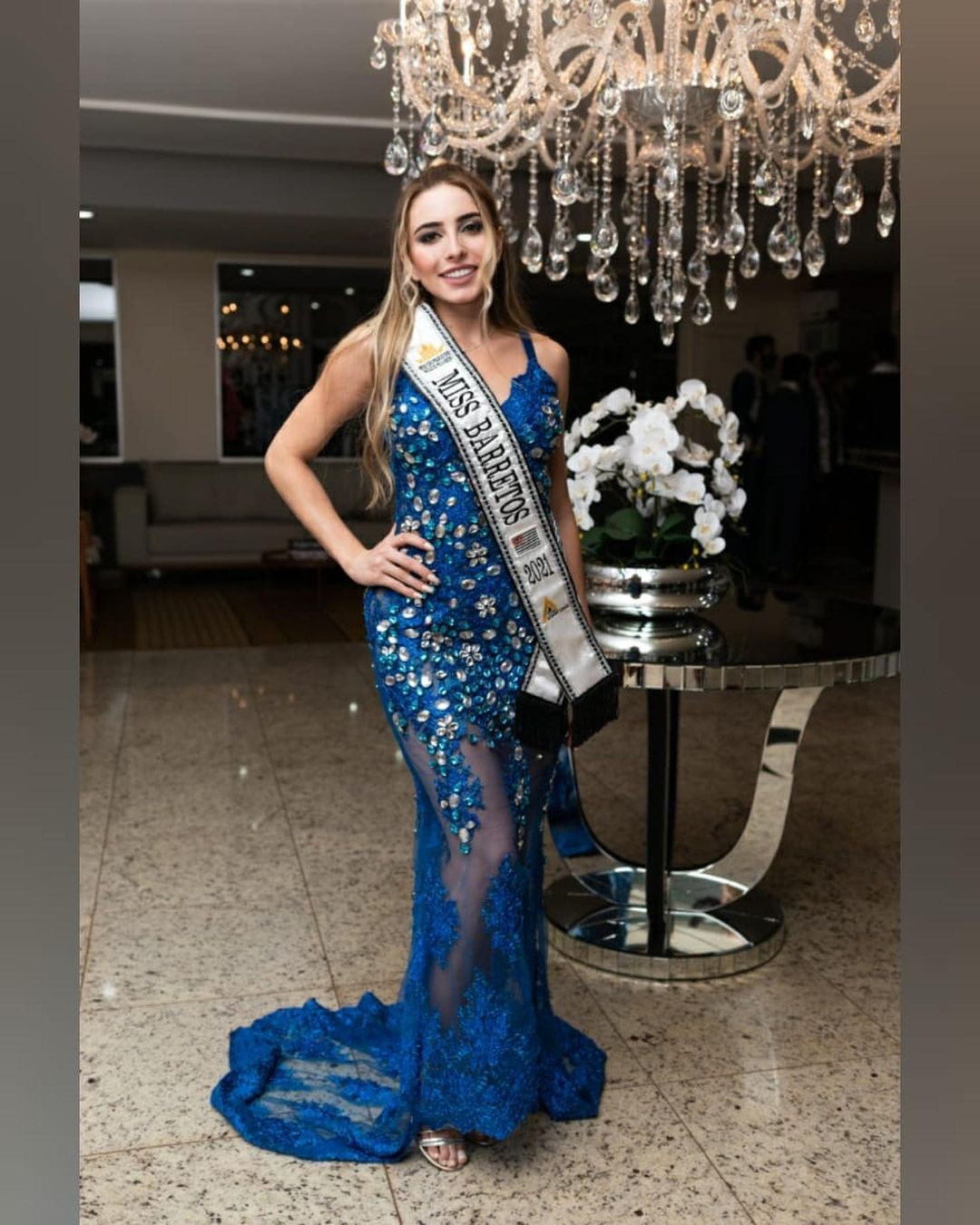 candidatas a miss sao paulo mundo 2022. BZpkx4