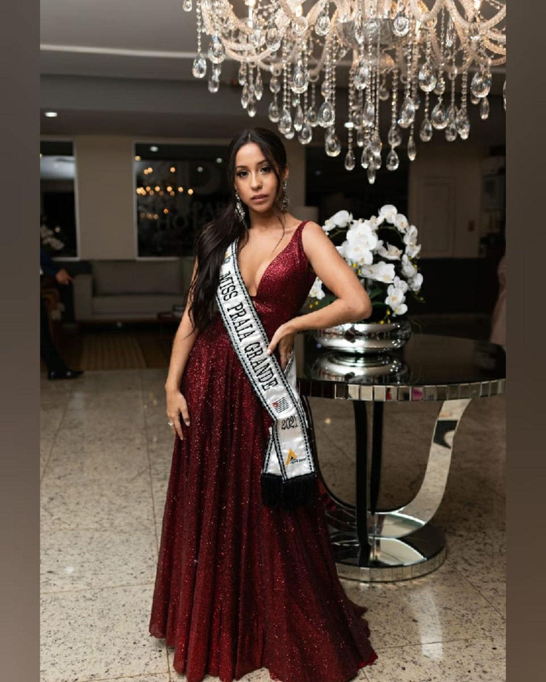candidatas a miss sao paulo mundo 2022. BZpm0P
