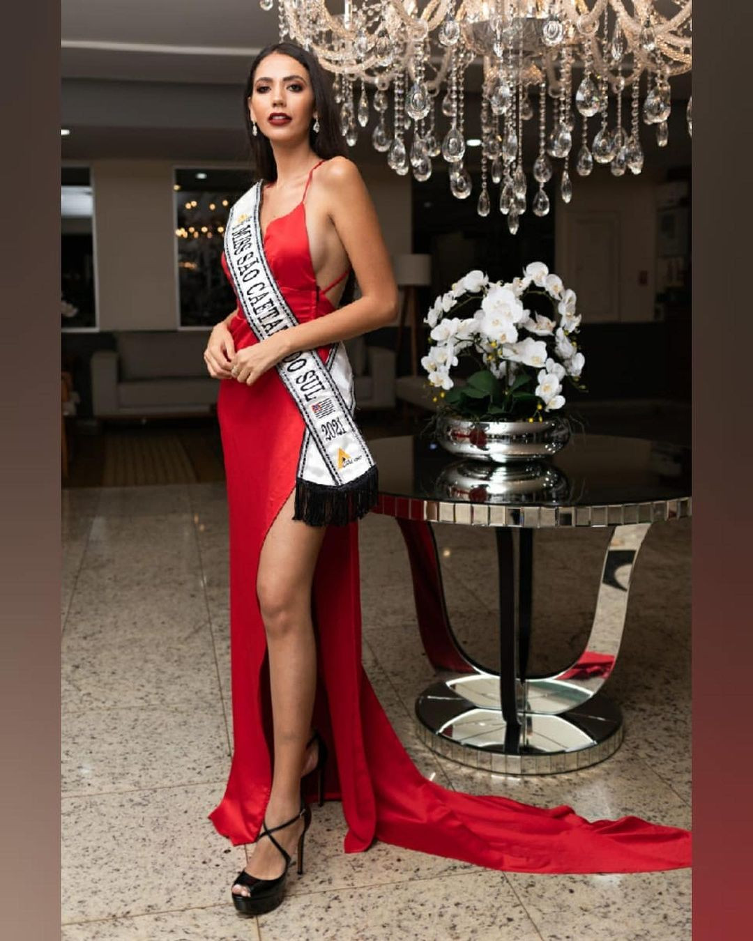 candidatas a miss sao paulo mundo 2022. BZppg1