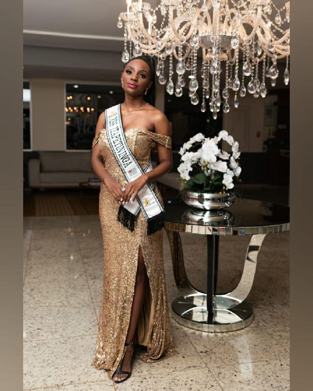 candidatas a miss sao paulo mundo 2022. BZprg9