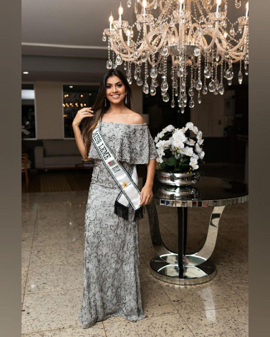 candidatas a miss sao paulo mundo 2022. BZpsbj
