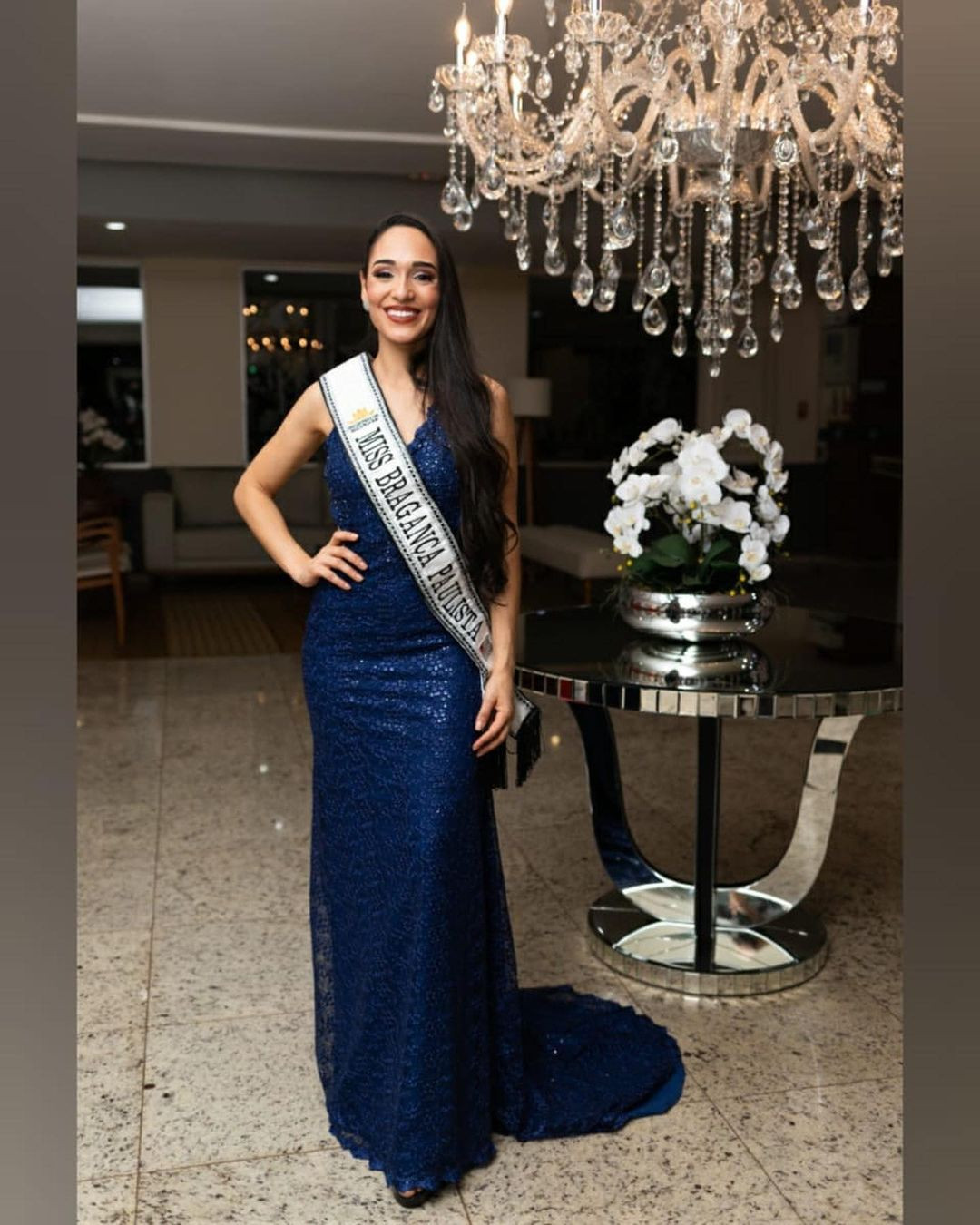 candidatas a miss sao paulo mundo 2022. BZpvWl