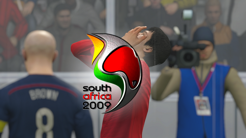 Wipe Confederations Cup 2009.png