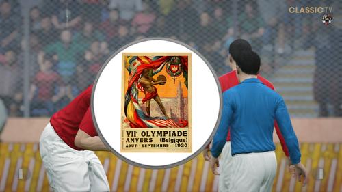 Wipe Olympic Games 1920 Antwerp.png