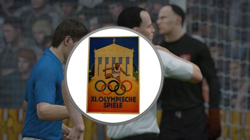 Wipe Olympic Games 1936 Berlin.png