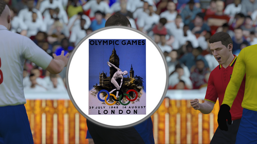 Wipe Olympic Games 1948 London.png