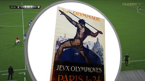 Wipe Olympic Games 1924 Paris.png