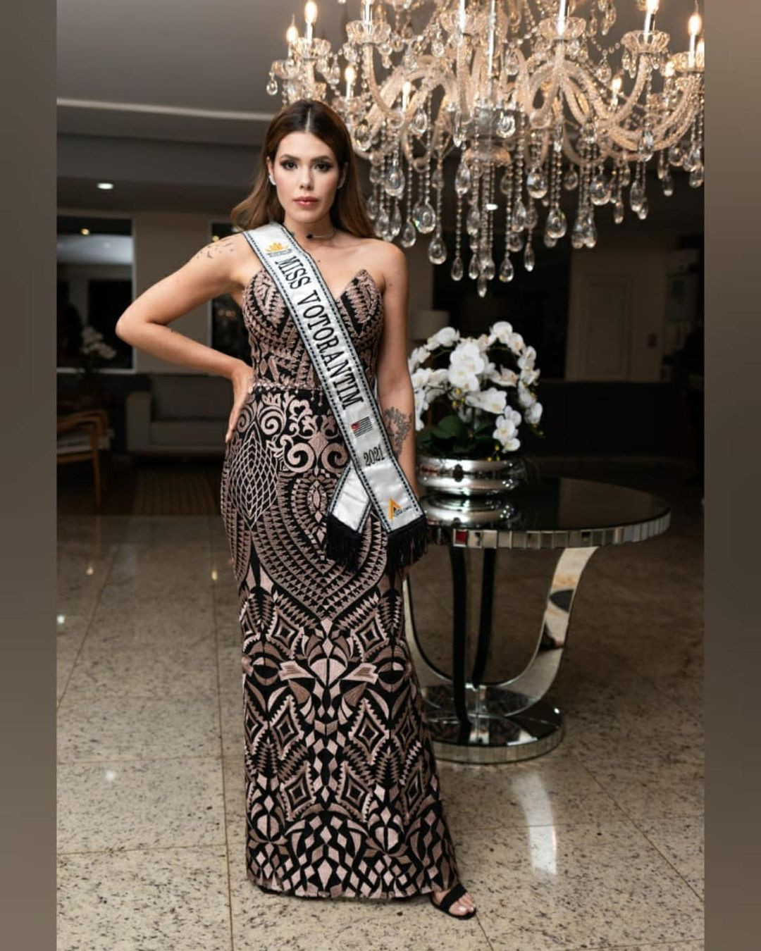 candidatas a miss sao paulo mundo 2022. - Página 2 BZy3zv