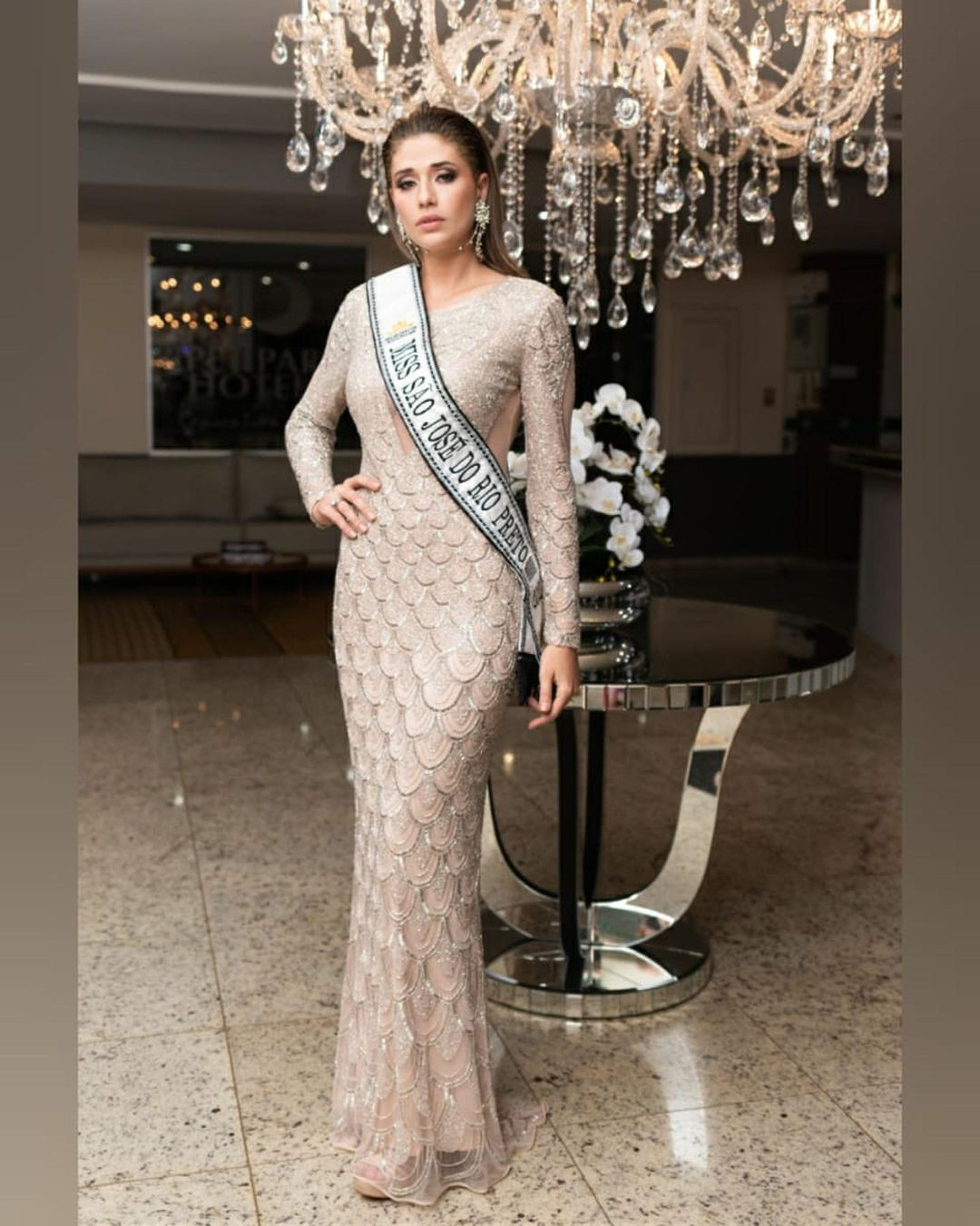 candidatas a miss sao paulo mundo 2022. BZy9dF