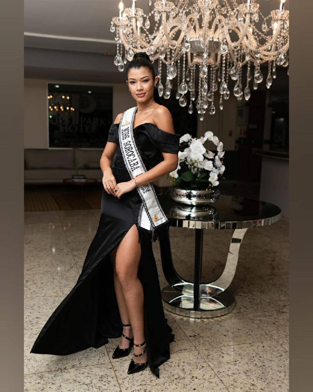 candidatas a miss sao paulo mundo 2022. BZyH5g