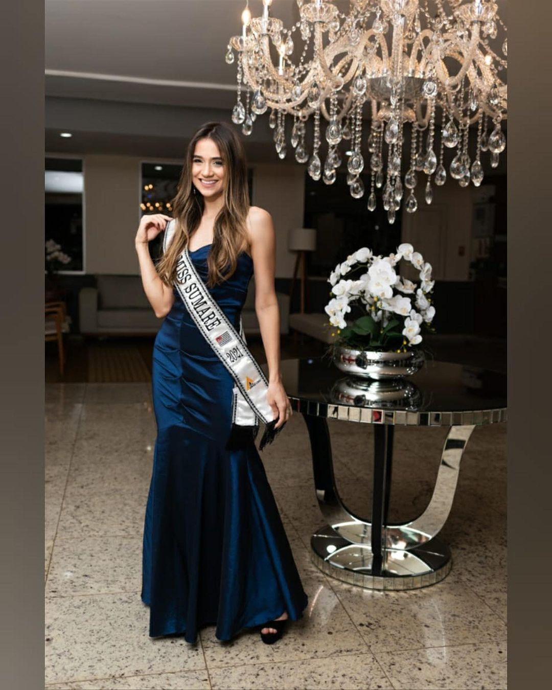 candidatas a miss sao paulo mundo 2022. BZyJea