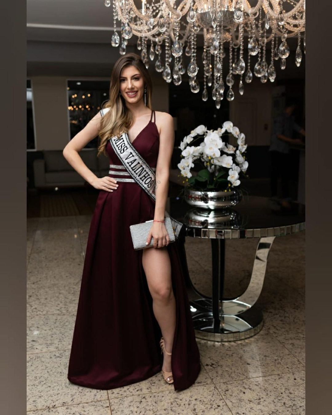 candidatas a miss sao paulo mundo 2022. - Página 2 BZydmJ