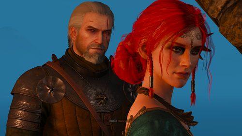 the witcher 3 wild hunt 30874323527 o.png