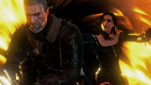 the witcher 3 wild hunt 30874335877 o.png
