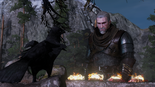 the witcher 3 wild hunt 31943371288 o.png