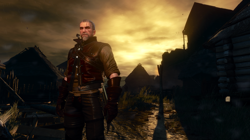 the witcher 3 wild hunt 31943371848 o.png