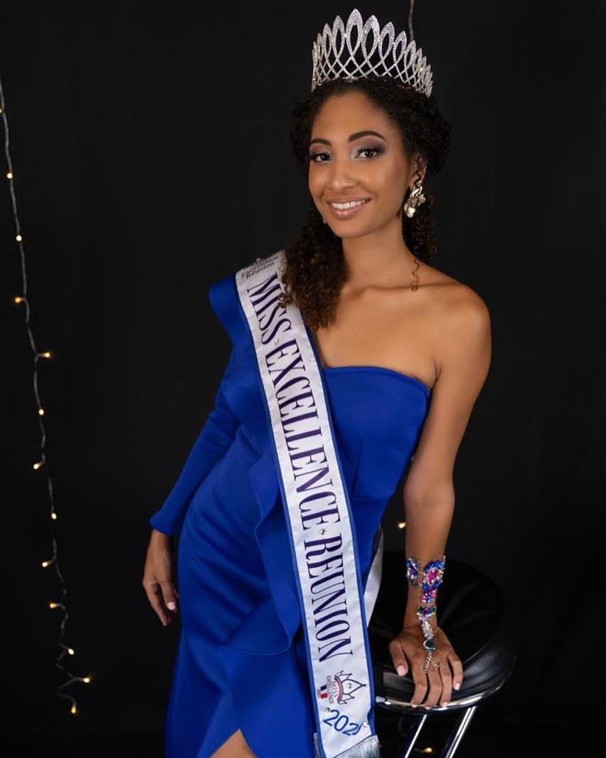 miss mayotte vence miss excellence france 2021.  - Página 2 BbObY7