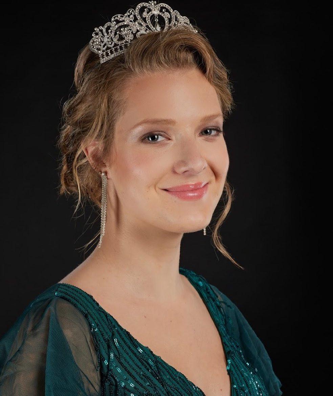 miss mayotte vence miss excellence france 2021.  - Página 2 BbOmv9