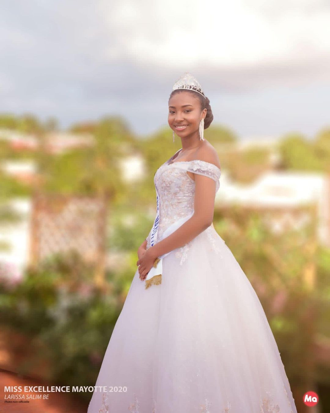 miss mayotte vence miss excellence france 2021.  BbOns4