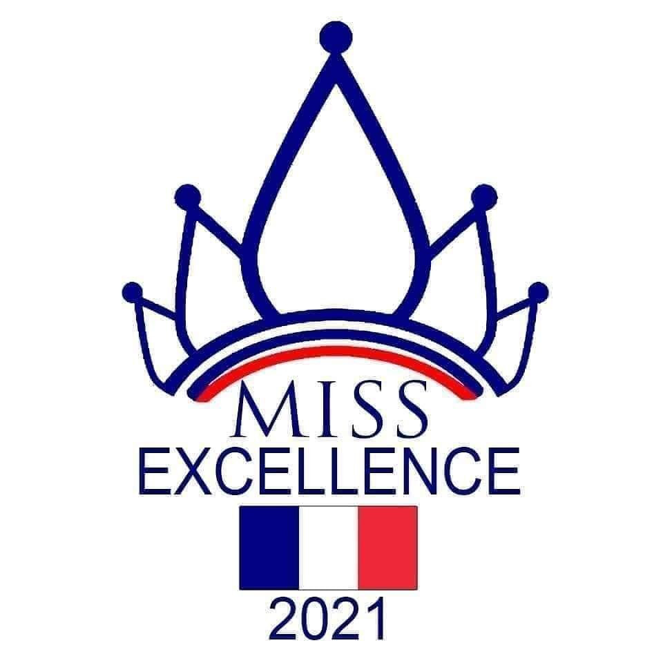 miss mayotte vence miss excellence france 2021.  - Página 2 BbOppe