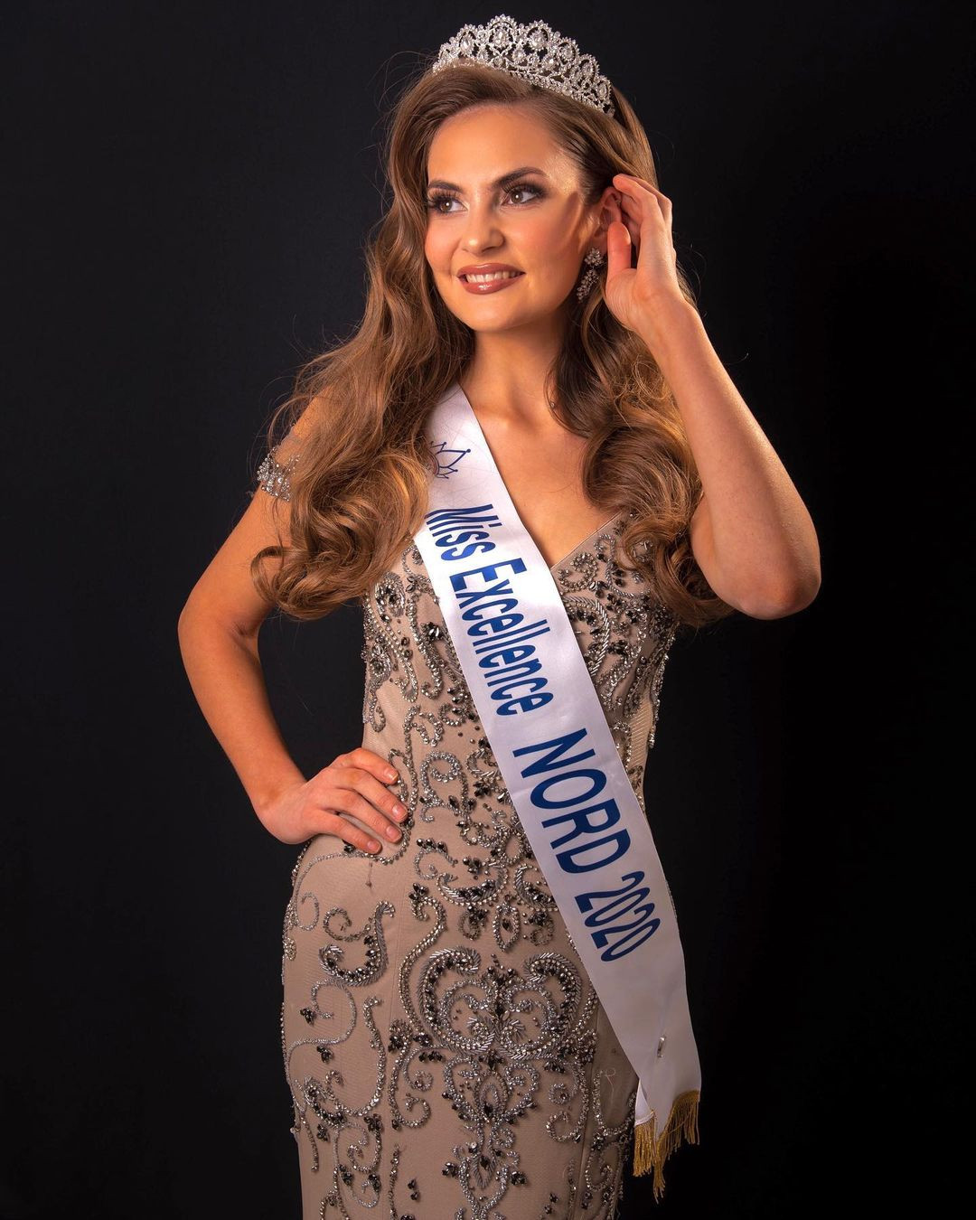 miss mayotte vence miss excellence france 2021.  BbOud7