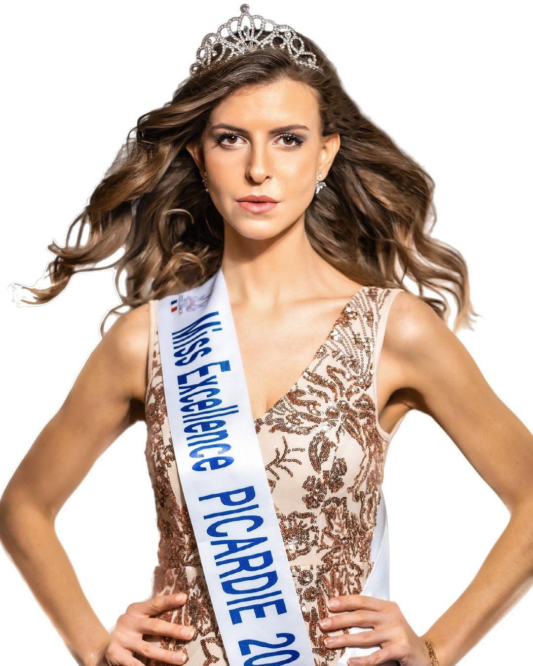 miss mayotte vence miss excellence france 2021.  - Página 2 BbOwhJ