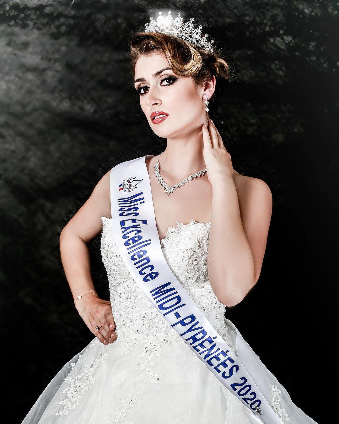 miss mayotte vence miss excellence france 2021.  BbOxql