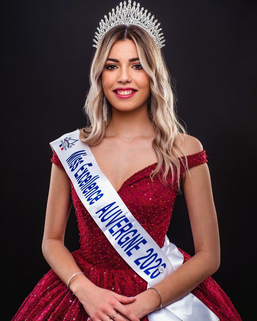 miss mayotte vence miss excellence france 2021.  BbjnsV