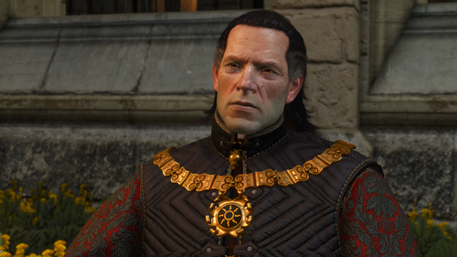 the witcher 3 wild hunt 44901281365 o.png