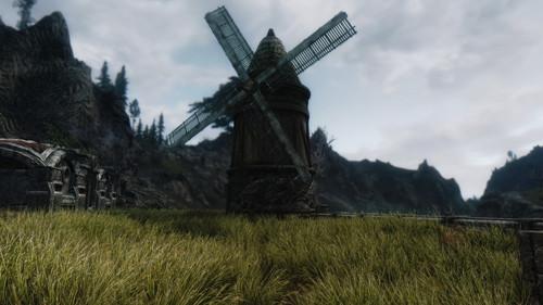 the mill 13444490604 o.jpg