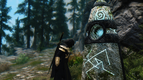 the thief stone 32854314856 o.png