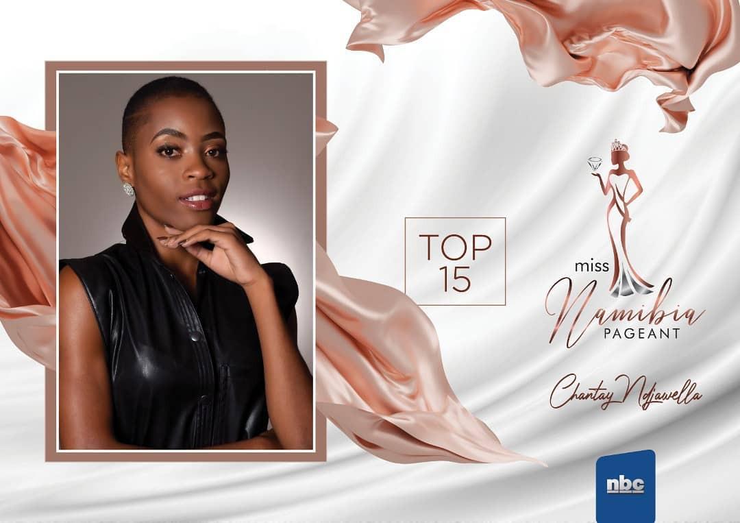candidatas a miss namibia 2021. final: 03 june. Bkl0cN