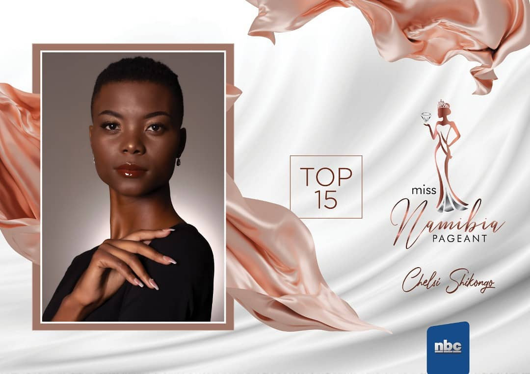 candidatas a miss namibia 2021. final: 03 june. BklAwg
