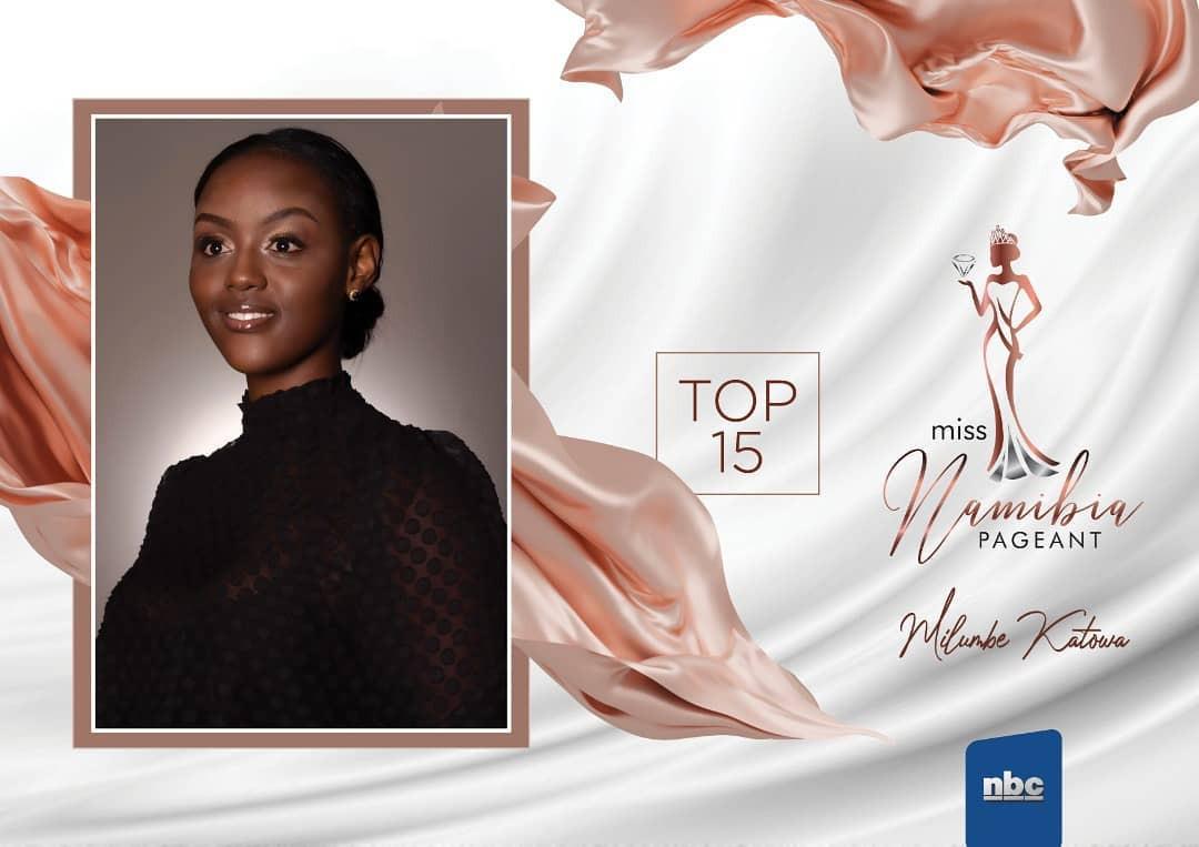 candidatas a miss namibia 2021. final: 03 june. BklRta