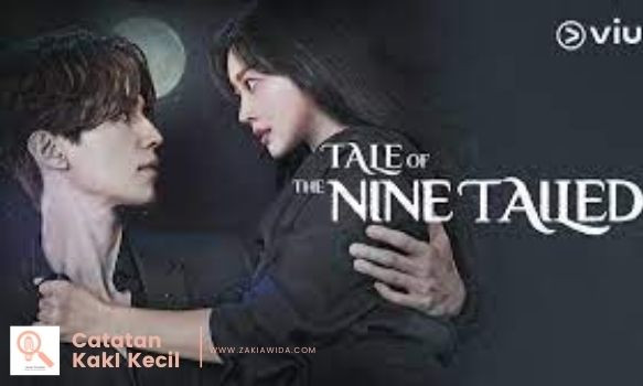 Tale of the gumiho
