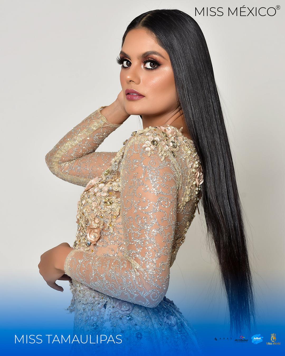 candidatas a miss mexico 2021, final: 3 july. - Página 13 Bm74J2