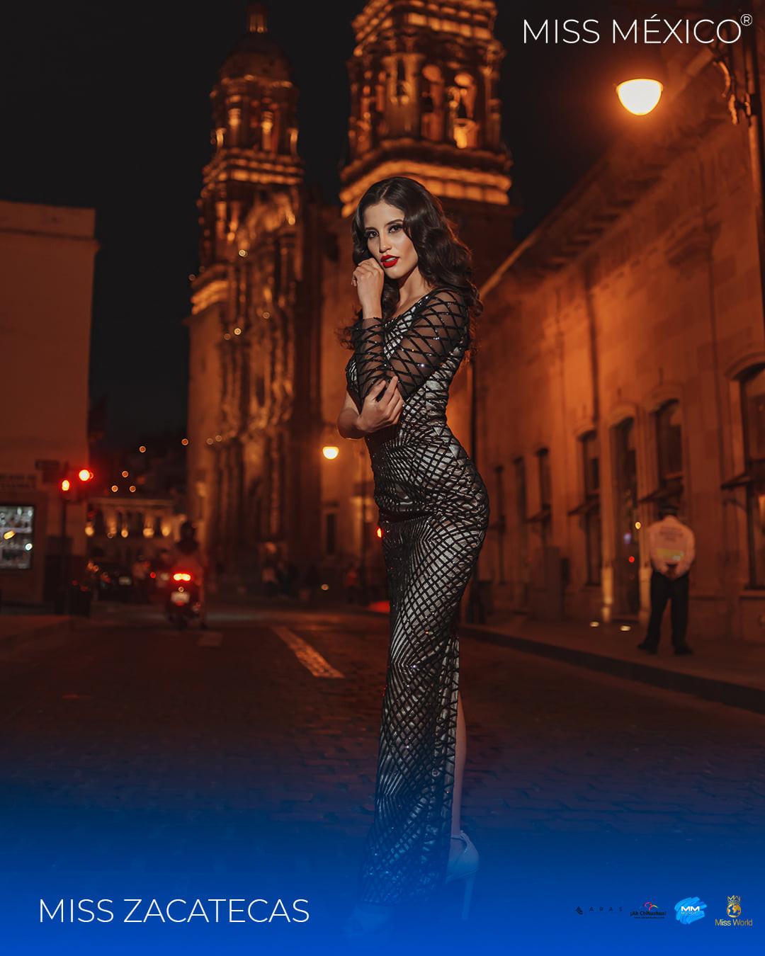 candidatas a miss mexico 2021, final: 3 july. - Página 13 Bm7QWu
