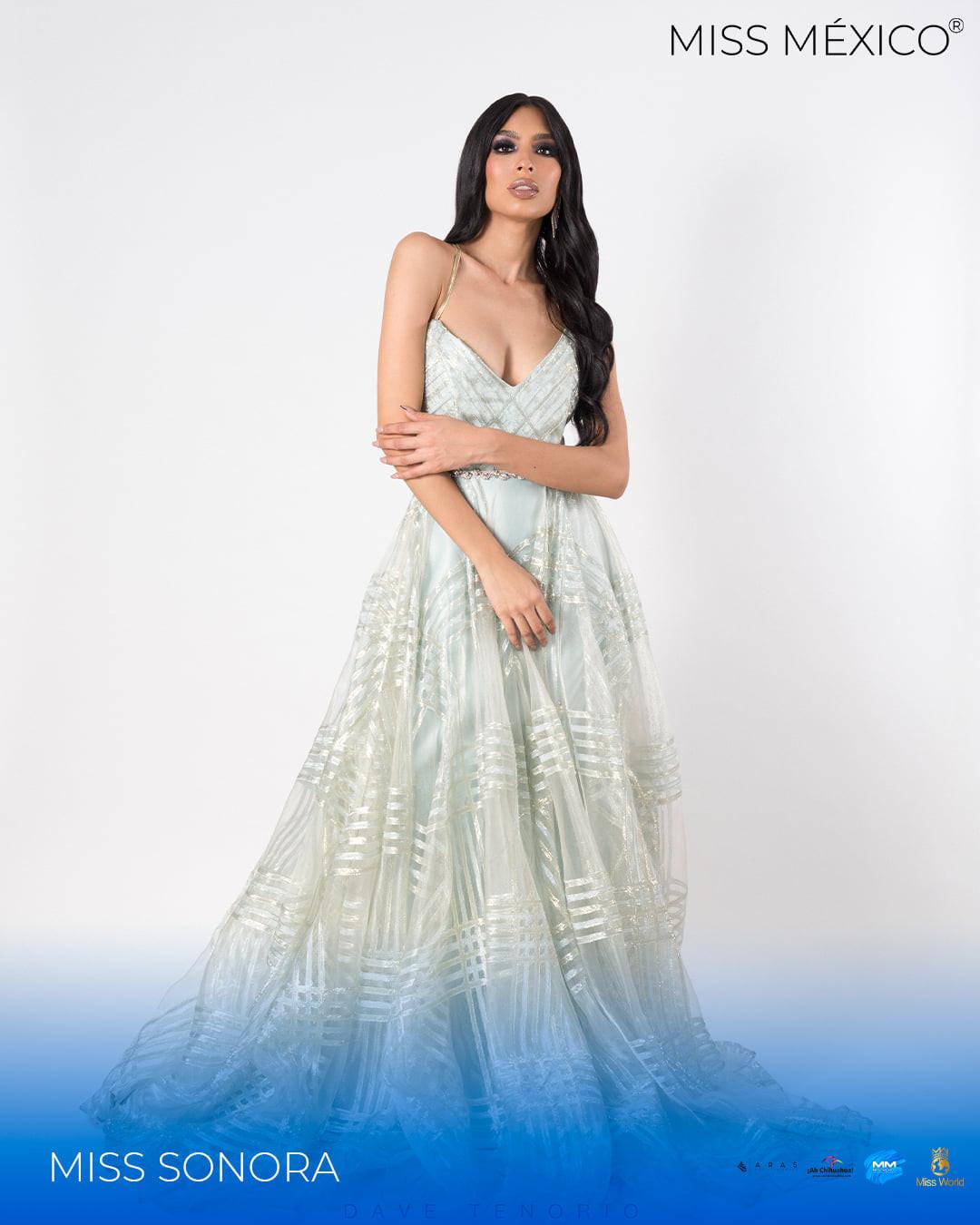 candidatas a miss mexico 2021, final: 3 july. - Página 13 Bm7Ul4