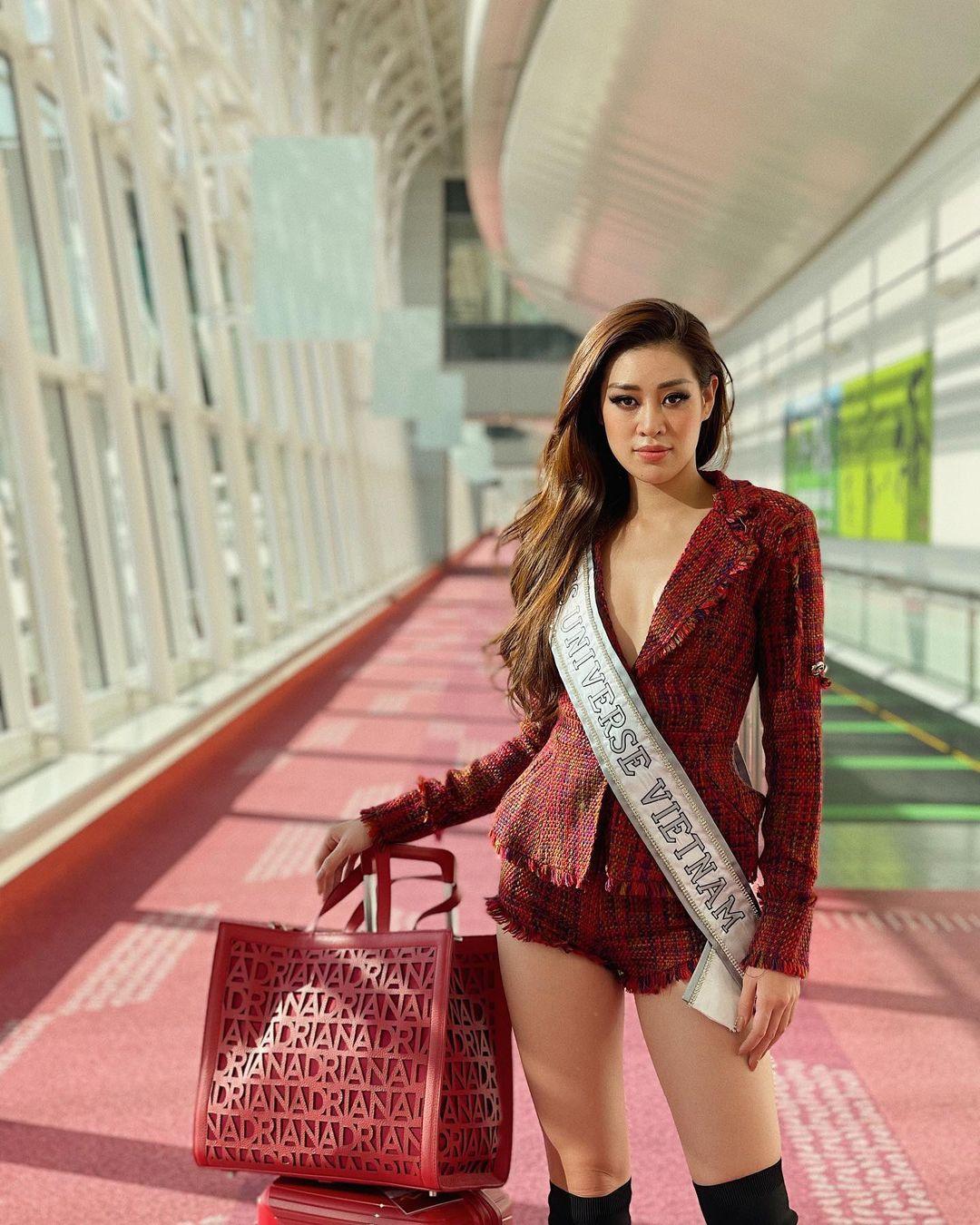candidatas a 69ᵗʰ miss universe. final: 16 may 2021. sede: florida. - Página 11 Bn8dIR