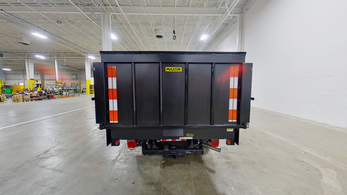 8-Stakebed-Ford-F-350-smyrna-truck-back.jpg