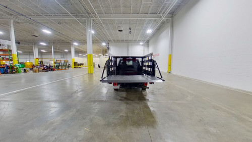 8-Stakebed-Ford-F-350-smyrna-truck-backwithliftgate1.jpg