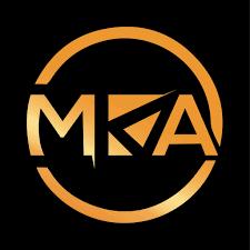 mka.png