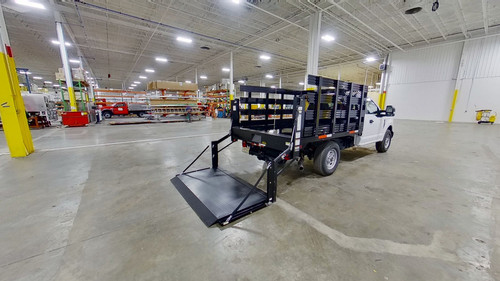 8-Stakebed-Ford-F-350-smyrna-truck-backwithliftgate3.jpg