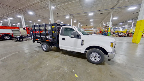 8-Stakebed-Ford-F-350-smyrna-truck-pass side.jpg