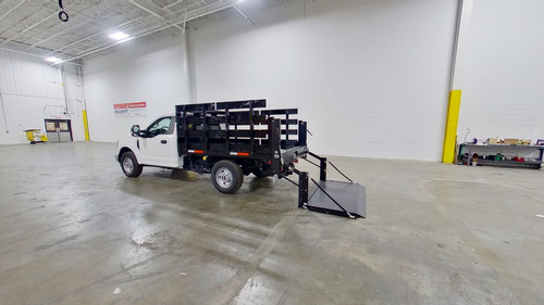 8-Stakebed-Ford-F-350-smyrna-truck-backwithliftgate4.jpg